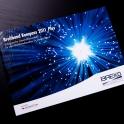 Der Bundesverband für Breitbandkommunikation hat uns mit der Umsetzung des Jahresbuchs beauftragt