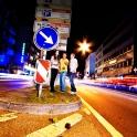 crossboccia-werbefotografie-9e