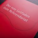 Printmedien Gestaltung für den Finanz- und Versicherungsberater FJB-Consulting aus Odenthal