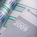 fraunhofer-geschaeftsbericht-200905