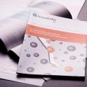 Buchproduktion einer Roadmap für das Fraunhofer Institut INT