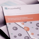 fraunhofer-roadmap-buchveroeffentlichung04