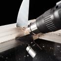 Meister_Werkzeuge_5460520_Heissluftgeblaese_1114_118