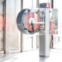 Imagefotografie am Flughafen ist kein alltäglicher Auftrag, freute unsere Fotografen umso mehr