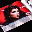Viele Fotos innerhalb der Broschüre wurden von unseren erfahrenen Fotografen selbst erstellt.