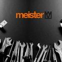 Meister_Montage_Logo_flach