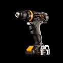 Meister_Werkzeuge_iDrill_Sensor_0913_0042_logo_neu