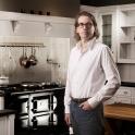 Le Grand Chef verkauft hochwertige Küchen