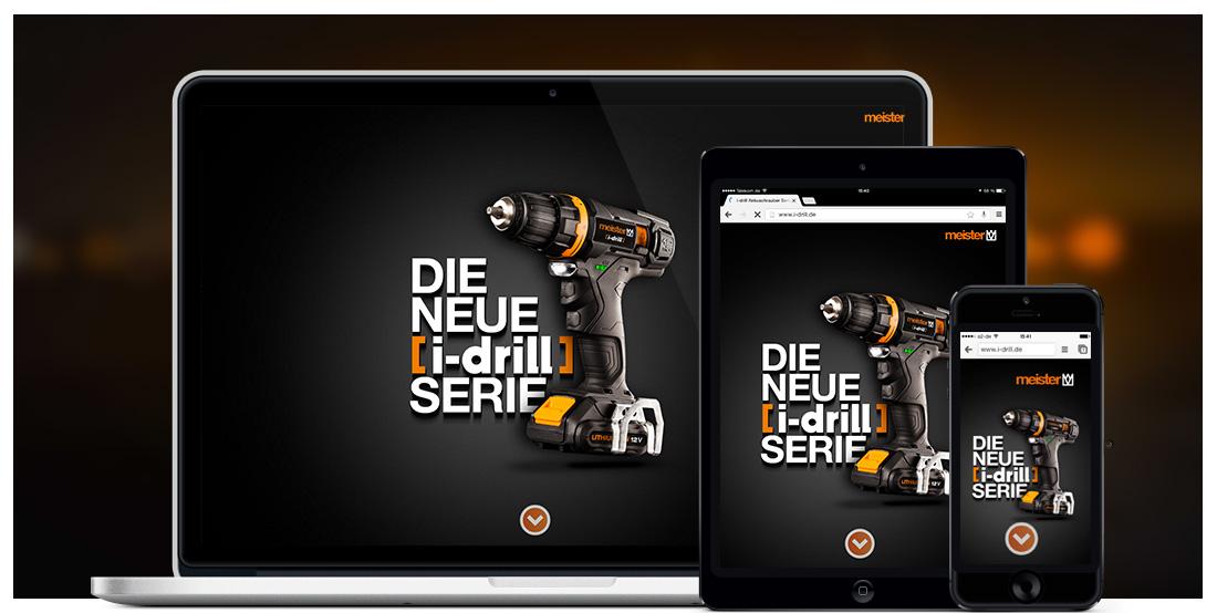 web-design-landingpage