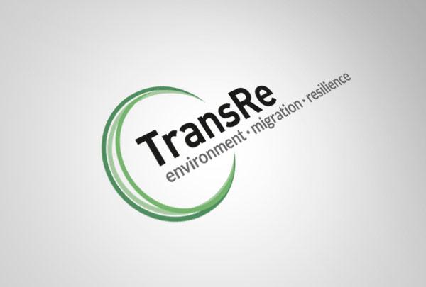 Logogestaltung für Uni Bonn