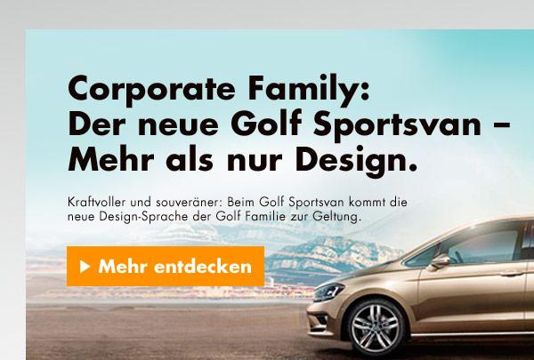 Online Werbung Gestaltung