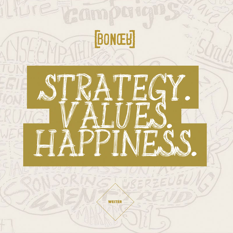 bonoer-webseite