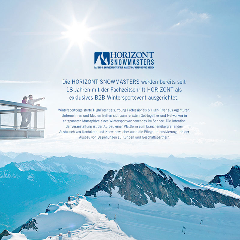 horizont-snowmasters-webdesign
