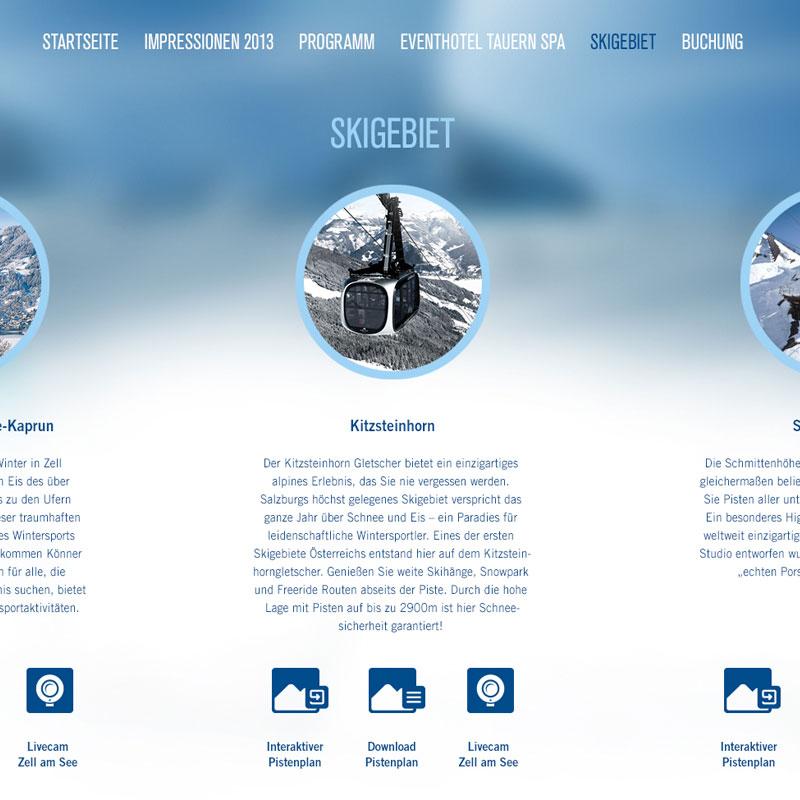 modernes-webdesign-horizont