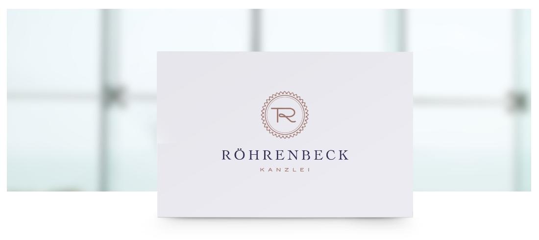 roehrenbeck