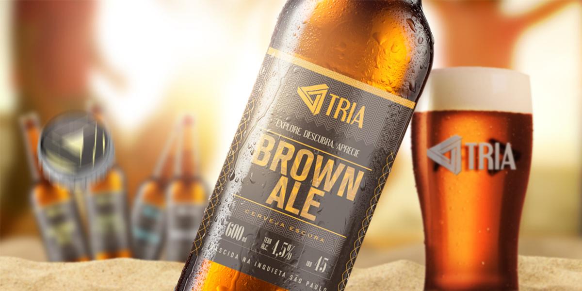 etikettengestaltung-bier