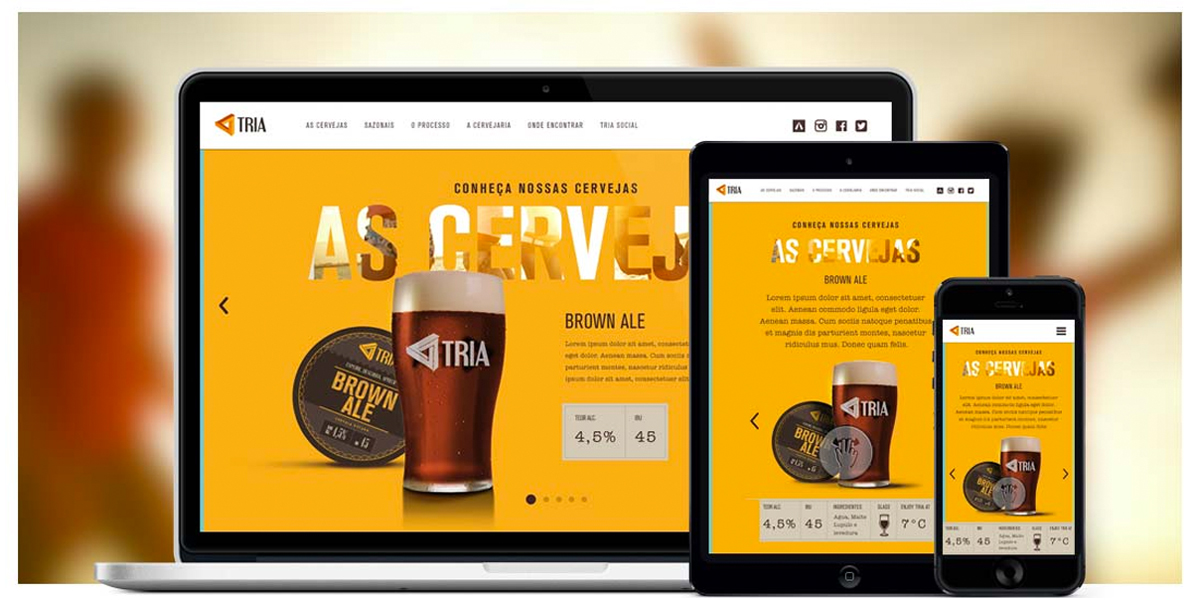 responsive-webdesign-brauerei