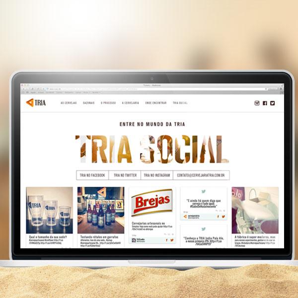 tria_web_klein2