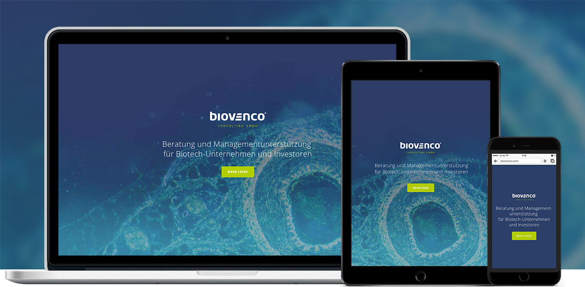 biovenco-ci-cd-web