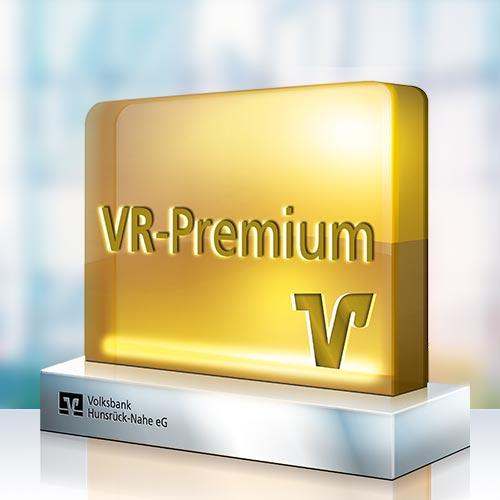key-visual-gestaltung-vr-bank
