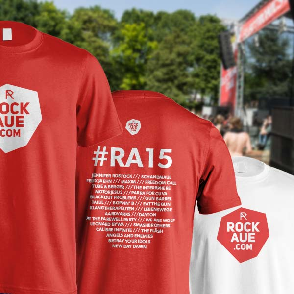 rockaue-shirt-design