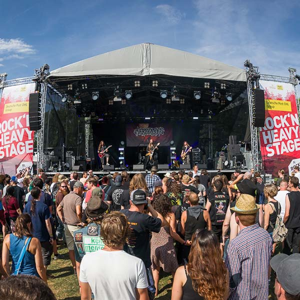rockaue-stage
