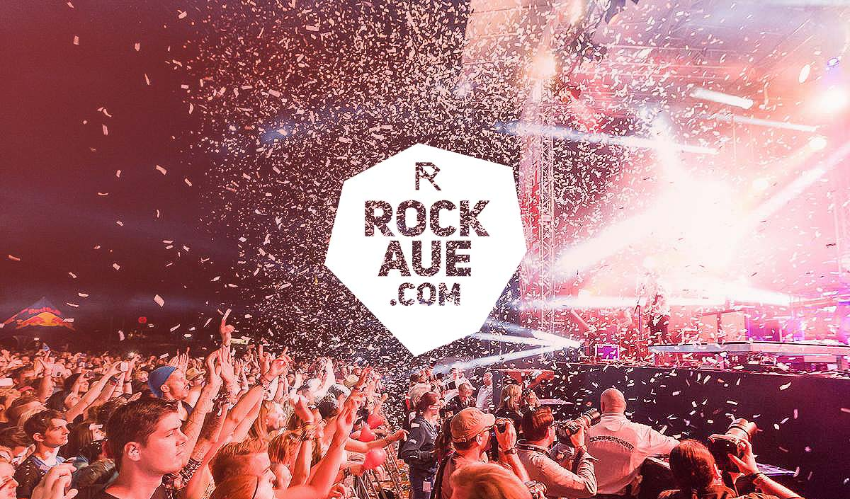 rockaue_festivaldesign