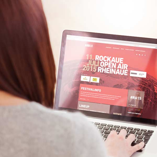 rockaue_webdesign