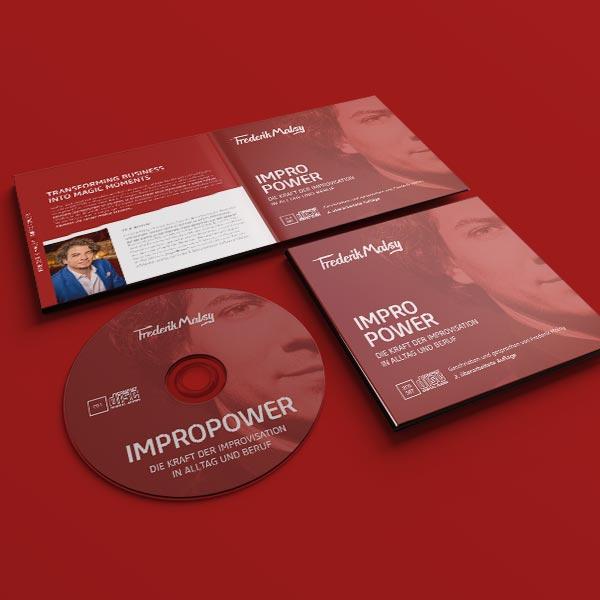 cd-design