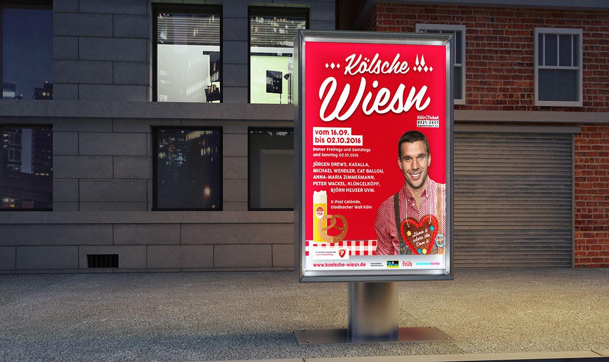 koelsche-wiesn-plakat
